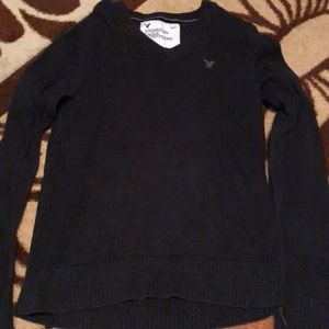 FINAL PRICE!!!!!!!!! American Eagle sweater